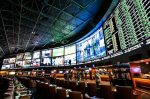How Many U.S. Citizens May Be Able to Bet on Sports Legally In 2018?