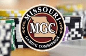 State of Missouri Considering Multiple Sports-Betting Bills in State Legislature