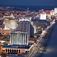 new jersey sports betting sportsbooks october revenue numbers