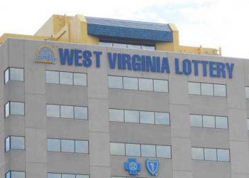 wv sports betting lottery