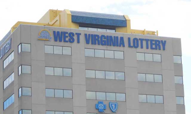 wv sports betting plans and procedures