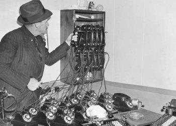 sports betting wire act paspa uigea 1961