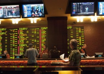 Making a Prudent Investment In Sports Betting Information: The Right Source(s) For You, And Sniffing Out Shady Providers