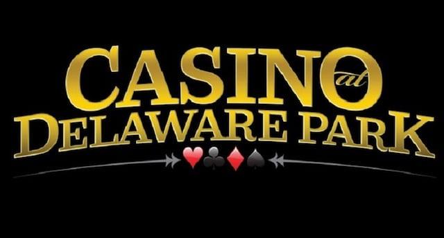 sports-betting-delaware-delaware-park
