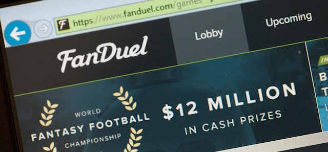FanDuel Will Join WV Sports Betting Market, Having Already Locked Up Deal at Meadowlands in NJ Sports Betting Market