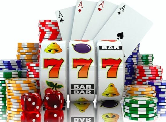 Mailbag Mythbusting: The Indian Gaming Regulatory Act (IGRA) and Sports Betting