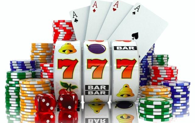 Indian Gaming Regulatory Act (IGRA) and Sports Betting