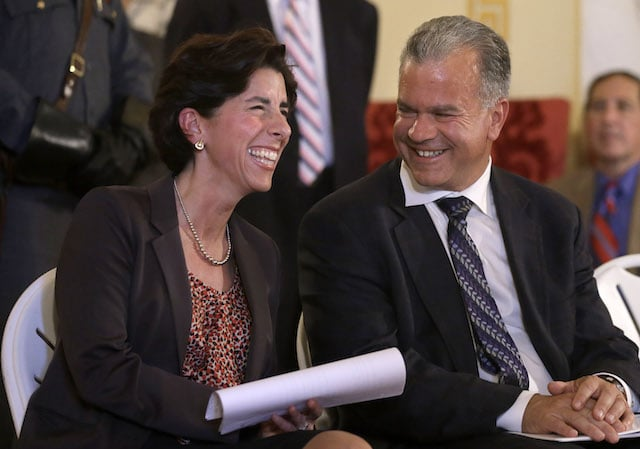 rhode island sports betting governor raimondo expecting 24 million