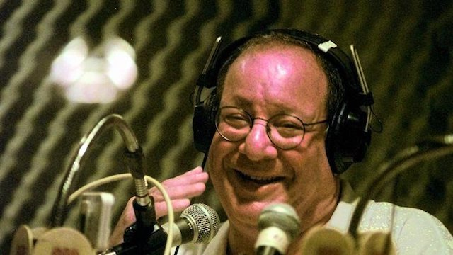 'Hammering' Hank Goldberg talks all things sports betting: First wager, best gambling story, Pete Rose, ESPN, Al Davis, NFL's position on gambling and much more.
