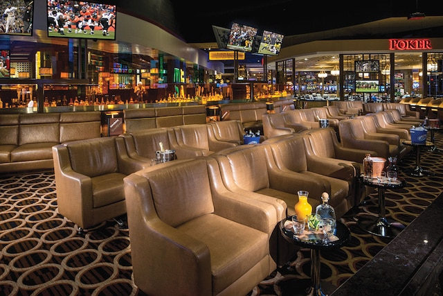 caesars sportsbook las vegas horseshoe tunica ms sports betting