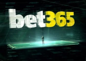 bet365 lays groundwork for foray into new jersey sports betting market as provider for hard rock atlantic city