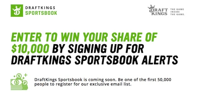 draftkings sportsbook in new york state at del lago resort casino