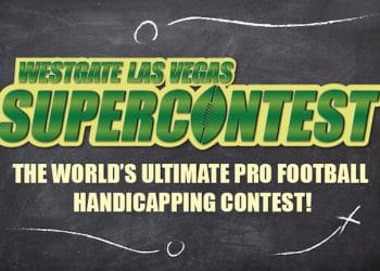 nfl lines betting contest picks prizes pools strategy information