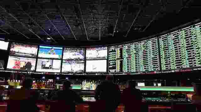 US Sports Betting in 2018: Timeline of State Sportsbook Developments