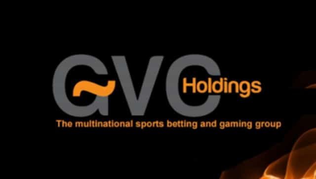 mgm gvc sports betting online betting venture new jersey