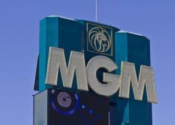 mgm sports betting gvc holdings deal big time agreement