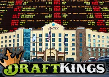new york sports betting draftkings sportsbook with del lago