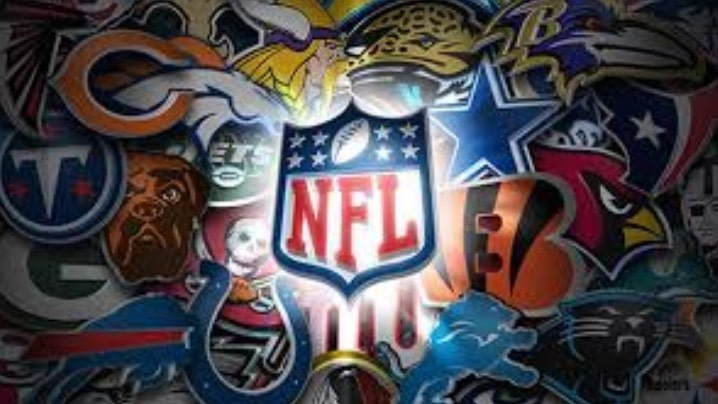 nfl lines pick em contests sports betting