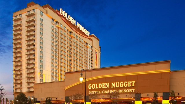 golden nugget atlantic city has applied for a retail and mobile sports betting certificate