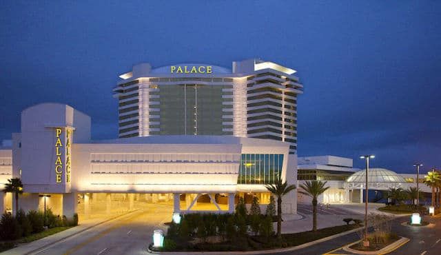 ms sports betting nears as the palace casino resort and others file applications for legal sports betting