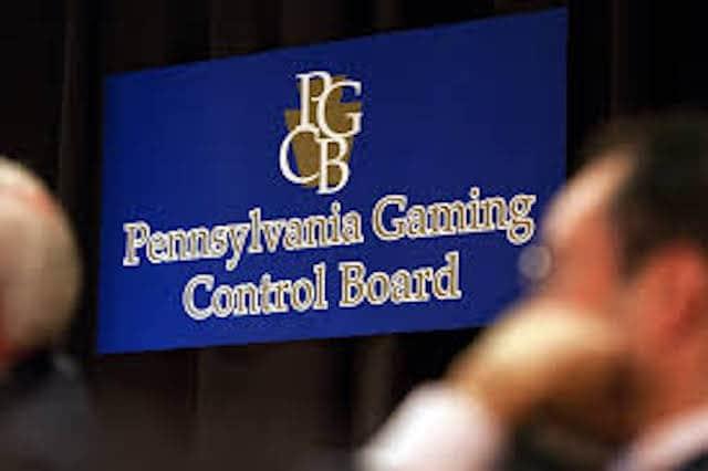 Pennsylvania sports betting online binary options trading brokers