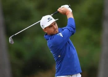 rickie fowler betting odds open championship british open