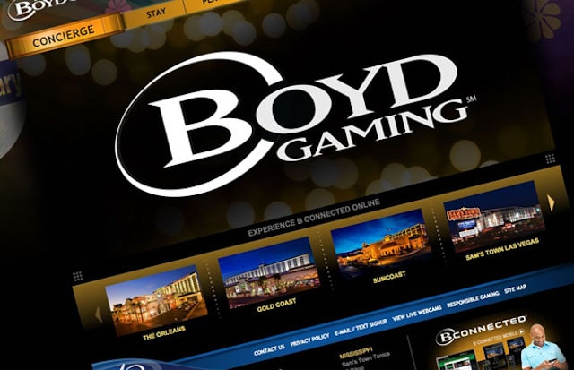 fanduel sportsbook boyd gaming us sports betting