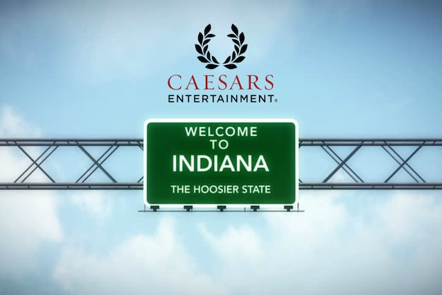Indiana Sports Betting Sports Wagering Hoosier