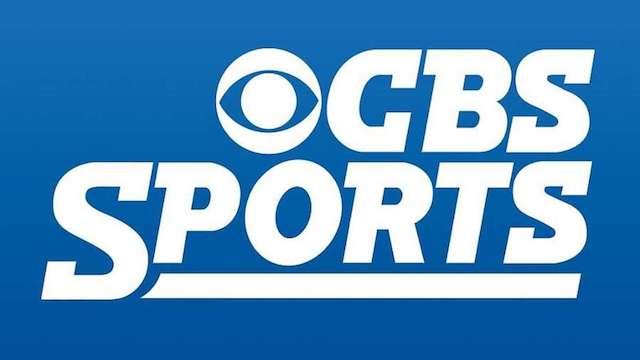 cbs sports sports betting