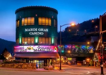 co sports betting golden mardi gras casino