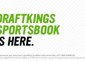 dk sportsbook new jersey legal sports betting