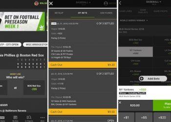 draftkings sportsbook mobile-app nj sports betting app launch