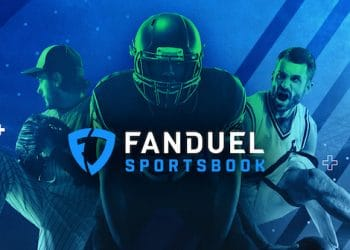 fanduel sportsbook ticket pay broncos raiders dispute 82,000