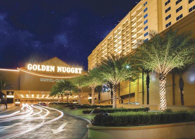 sportsbook golden nugget biloxi sports betting ms