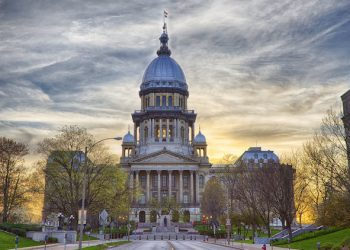 illinois sports betting hearings upcoming
