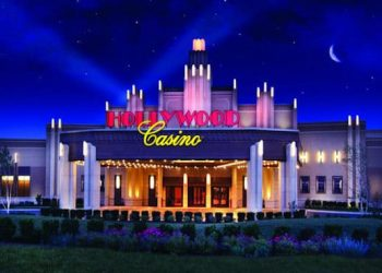 IL sportsbooks hollywood casino legal sports betting