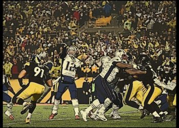 legal nfl betting sites nfl win totals