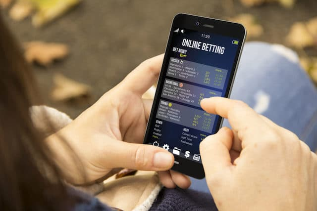 rhode island mobile sports betting