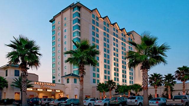 hollywood casino sportsbook gulf coast ms
