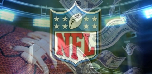 nfl odds betting win totals