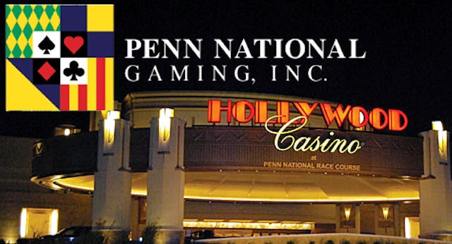 pa sports betting william hill sportsbook at penn race track