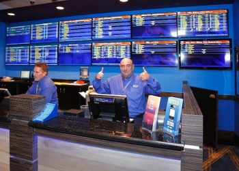 william hill us legal sports betting sportsbooks ms and wv and more