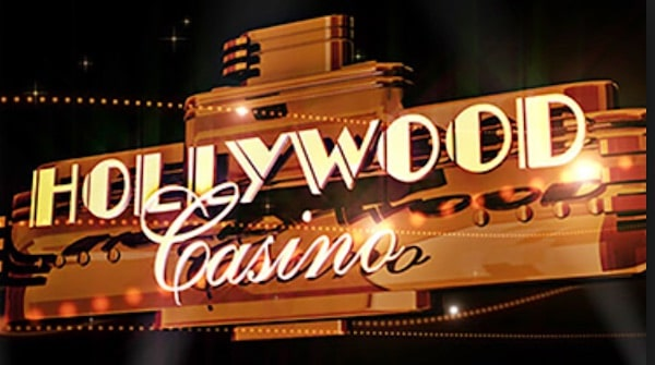 west virginia sports betting launch hollywood casino