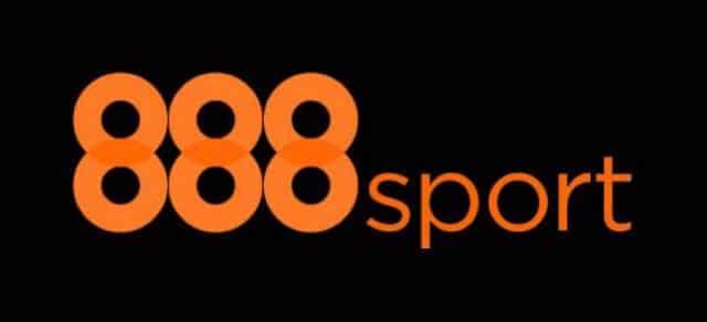 888 sport new jersey sportsbooks legal online