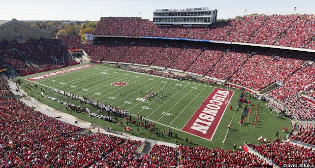 college football betting injury reporting big 10 wisconsin
