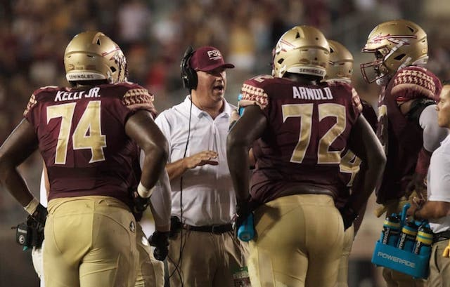 florida state offensive line sports betting injury handicapping