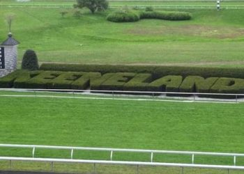 Keeneland Sports Betting Kentucky