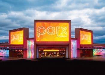 Park Casino Pennsylvania Sports Betting