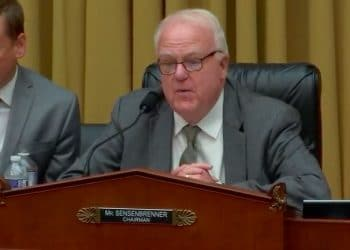 sports betting hearing in congress review