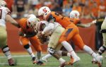 cfb sports betting injuries handicapping